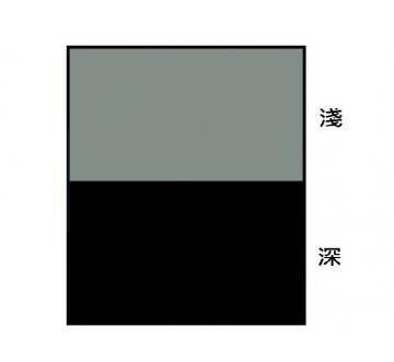 食用色素 -黑色   (英國)