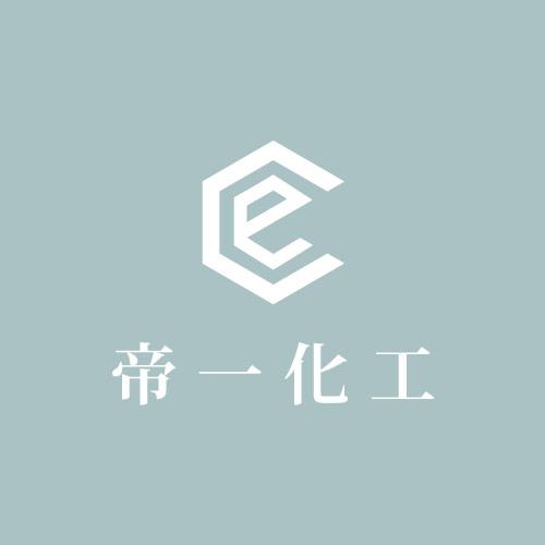 油性維他命E (食添)