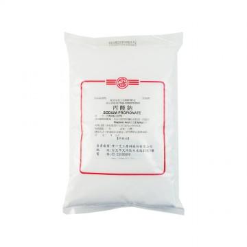 丙酸鈉 1KG (食添)