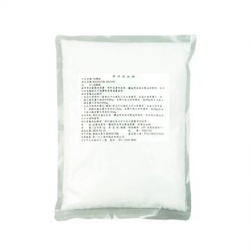 硫酸鎂 (食品級)(瀉鹽)