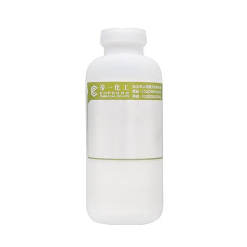 六甲基四胺 / 烏洛托品 /六亞甲基四胺