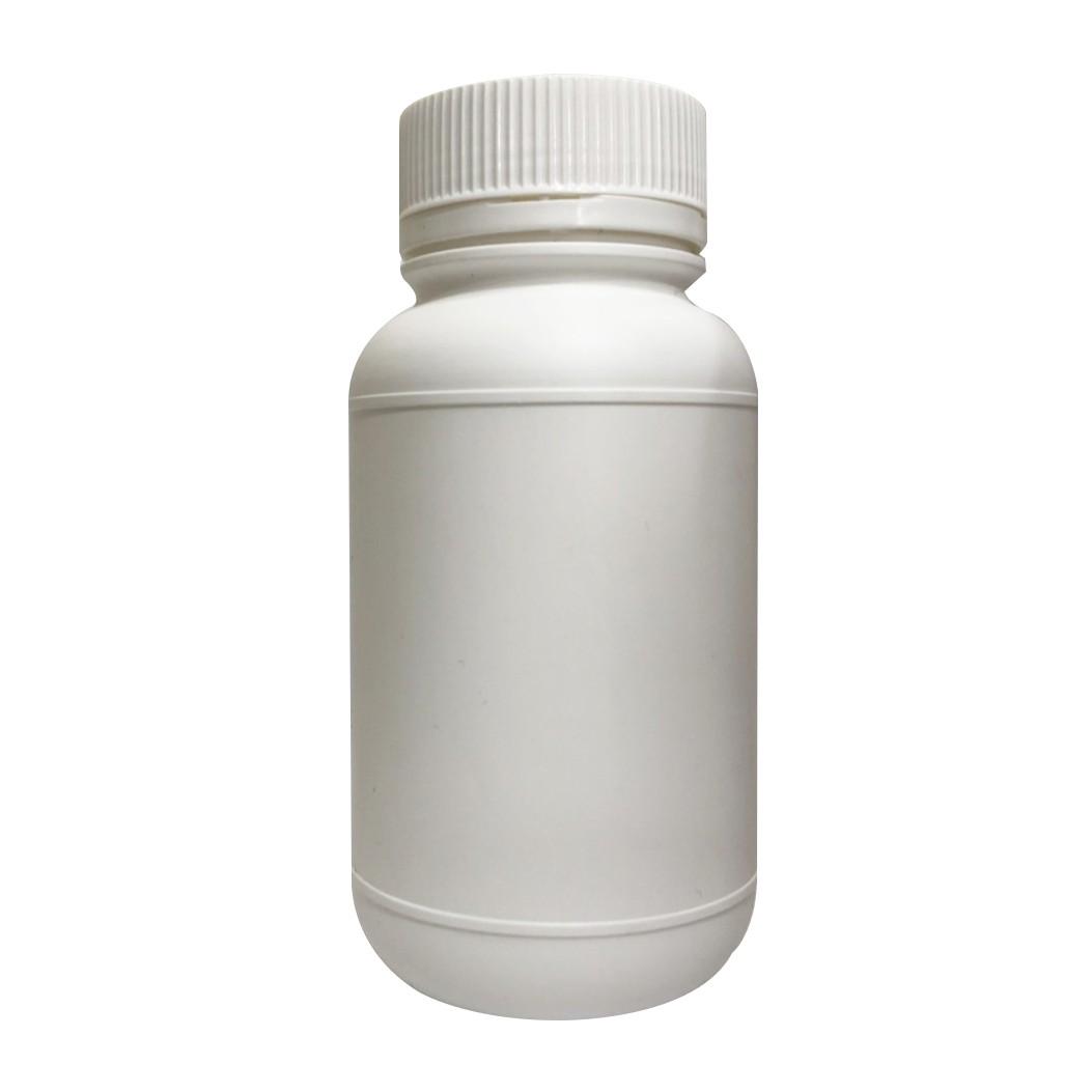 銀耳多醣體
