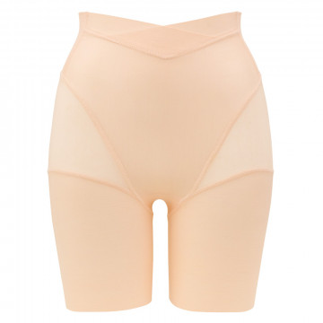 Momo Soft Shaping Girdle