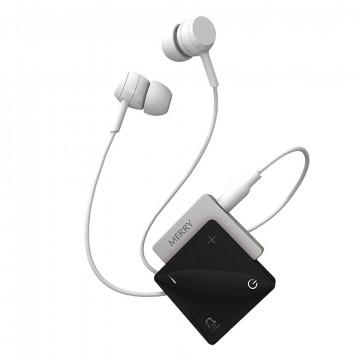 【買就送聽力保護耳機】美麗聽輔聽器ME-300【樂活動】