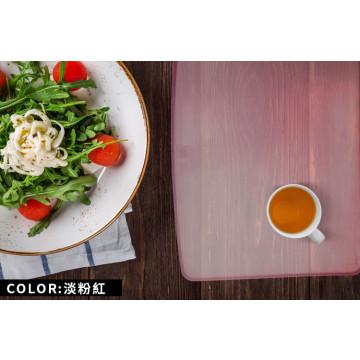 恰恰好防滑餐墊★可當桌墊用★日本製造