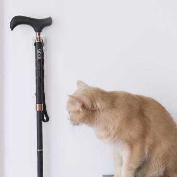 SIDER經典萬用伸縮手杖