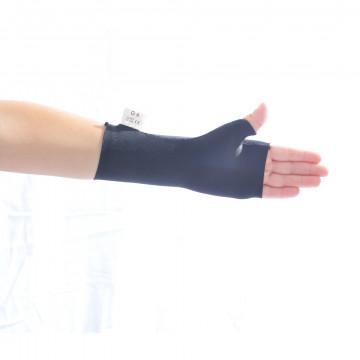 【腕掌矯具】斯比歐™兒童增壓矯具系統