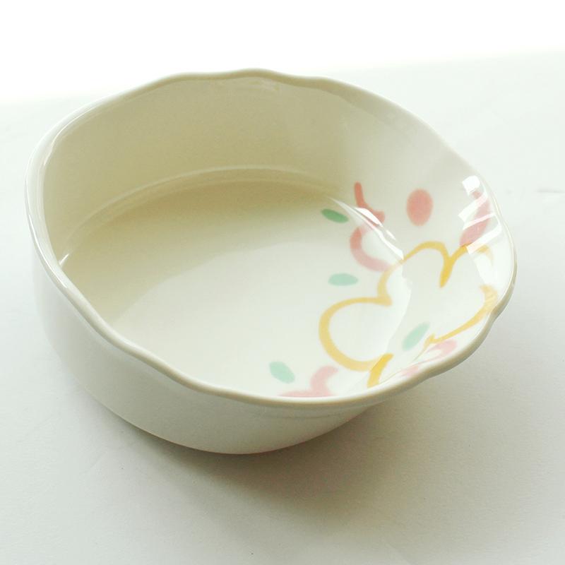 日本傾斜式止滑碗