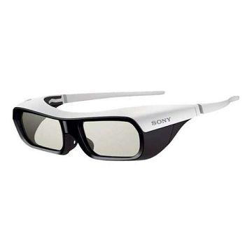 加入會員再享優惠! ★SONY 3D眼鏡(小孩) TDG-BR200 W