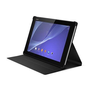 加入會員再享優惠! ★SONY XperiaZ2 Tablet 防水平板電腦 SGP512TW