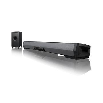 加入會員再享優惠! ★先鋒 Pioneer 無線網路前置揚聲器系統 SBX-N700