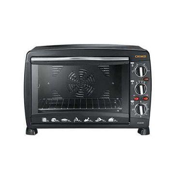 加入會員再享優惠! ★奇美 CHIMEI 26公升烤箱 EV26A0BK