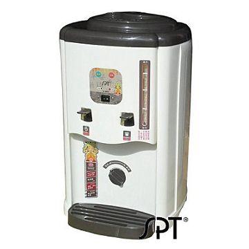 加入會員再享優惠! ★尚朋堂 8公升溫熱開飲機 SB-8800