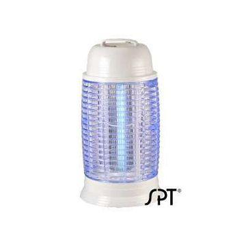 尚朋堂 補蚊燈 10W SET-2010