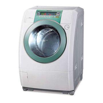 會員再享優惠★贈2670點★國際 Panasonic 13公斤 洗脫滾筒洗衣機 NA-V130UW-H【全省免費安裝】