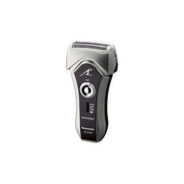 加入會員再享優惠! ★贈502點★國際 Panasonic 刮鬍刀 ES-LC60S