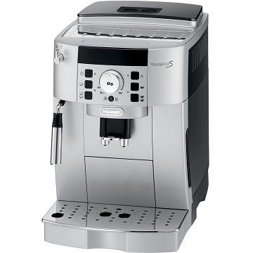 加入會員再享優惠! ★迪朗奇 DeLonghi 全自動義式咖啡機 ECAM22-110-SB
