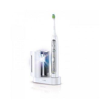 加入會員再享優惠! ★飛利浦 Philips Sonicare 充電式牙刷 HX-9172