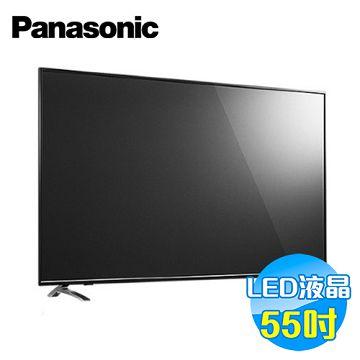 加入會員再享優惠! ★國際 Panasonic 55吋 液晶顯示器+視訊盒 TH-55C420W【全省免費安裝】