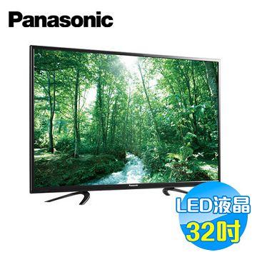 加入會員再享優惠! ★國際 Panasonic 32吋 LED液晶電視 TH-32C400W