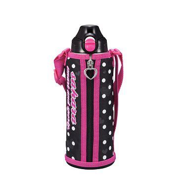 加入會員再享優惠! ★虎牌 Tiger 運動型彈蓋式保冷瓶 MMN-F100
