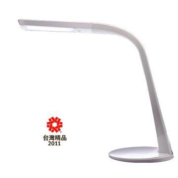 加入會員再享優惠! ★贈229點★奇美 CHIMEI stylish LED 第三代檯燈 10C1-5T0