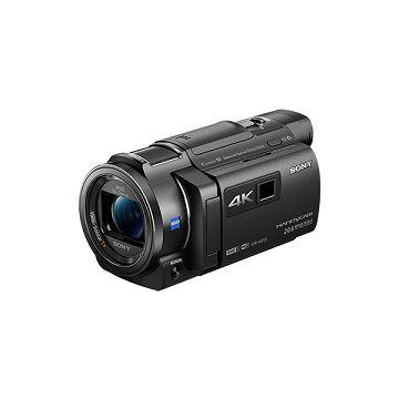 加入會員再享優惠! ★贈4990點★SONY 4K數位攝影機 FDR-AXP35