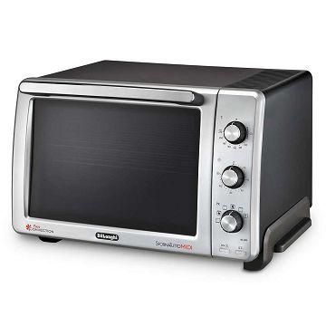 加入會員再享優惠! ★迪朗奇 Delonghi 24公升 烤箱 EO2455