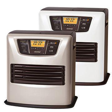 加入會員再享優惠! ★日本 TOYOTOMI 7L 煤油電暖爐 LC-SL43C-TW