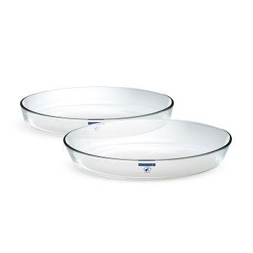 贈品出清 多功能料理盤2入裝 SP-1513