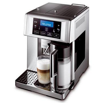 加入會員再享優惠! ★迪朗奇 Delonghi 義式全自動咖啡機 ESAM6700