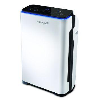 加入會員再享優惠! ★贈1890點★Honeywell 智慧淨化抗敏空氣清淨機 HPA-720