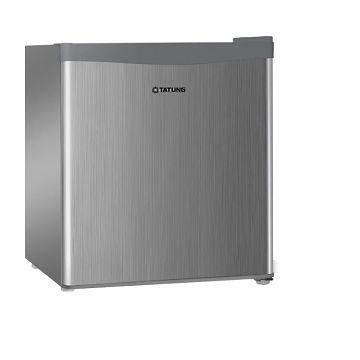 加入會員再享優惠! ★大同 Tatung 46公升環保單門小冰箱 TR-46HS