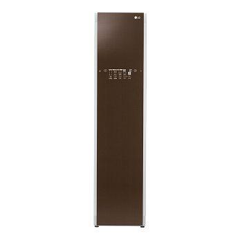 LG Styler 智慧電子衣櫥 E523BR