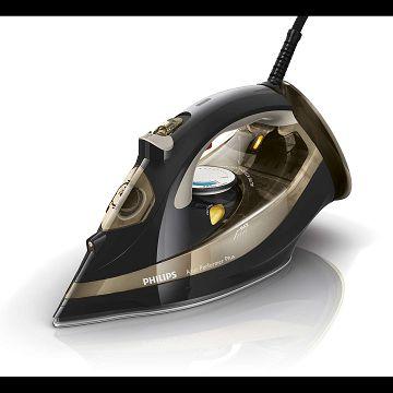 加入會員再享優惠! ★飛利浦 Philips Azur Performer Plus 蒸氣熨斗 GC4522