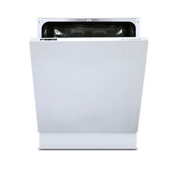加入會員再享優惠! ★櫻花 Svago 不鏽鋼內層全崁式洗碗機 MW7711