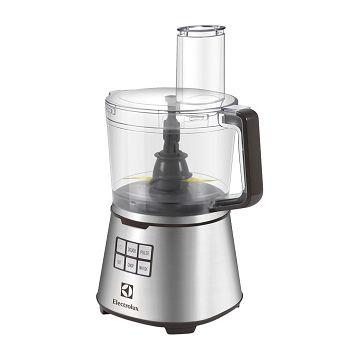 加入會員再享優惠! ★伊萊克斯 Electrolux 全方位食物調理機 EFP7804S