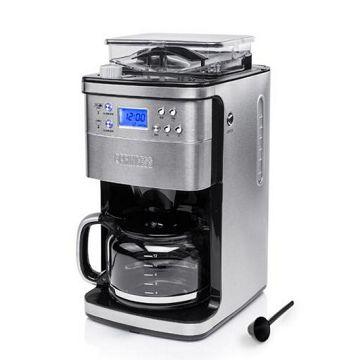 加入會員再享優惠! ★荷蘭公主 Princess 智慧型全自動研磨咖啡機 249406