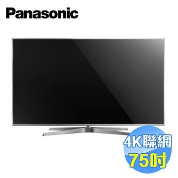 65吋4K聯網電視 KD-65X8000G