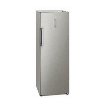 加入會員再享優惠! ★贈1859點★國際 Panasonic 242公升直立式冷凍櫃 NR-FZ250A【全省免費安裝】