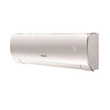 單冷變頻一對一分離式冷氣 CS-LJ36BA2 / CU-LJ36BCA2