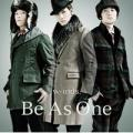 w-inds./Be As One (初回盤A)
