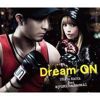 夢想CD+DVD
