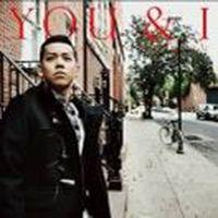 YOU & I (CD+DVD)