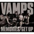 MEMORIES (CD+DVD)