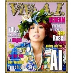 AI/ViVa AI