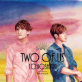 Remix專輯-Two of Us