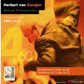 Beethoven complete symphon y Live in Japan Vol.4