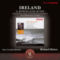 Ireland:A Downland suite