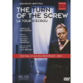 Britten :The Turn of the Screw